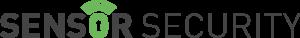 logo flat light