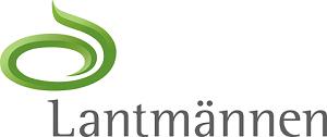Lantmännen_logo