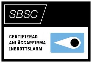 Certifierad_anla¦êggarfirma_inbrottslarm